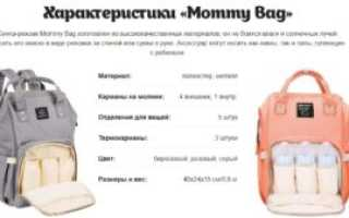 Повышен тонус матки на 39 неделе беременности