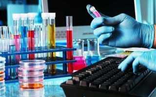 Анализы на гормоны в гинекологии: когда и как сдавать?