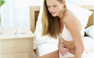 Причины и лечение цистита после секса