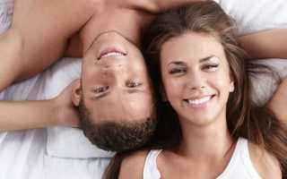 Какие контрацептивы лучше для девушки?