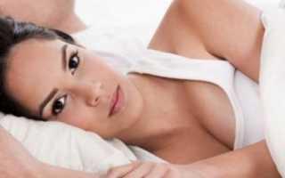 Откуда появляется молочница у женщин и мужчин?