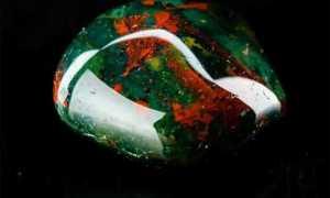 Камни для зачатия и беременности