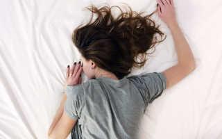 Физиологическая, повторная и многоплодная беременность: первые признаки