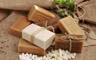 Можно ли подмываться хозяйственным мылом каждый день и при молочнице?