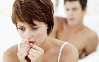 Можно ли забеременеть от предэякулята и выделений женщины?