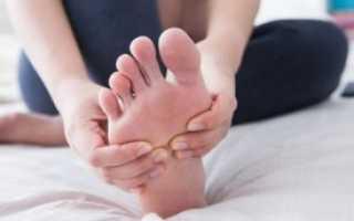 Отекают руки и ноги при беременности, что делать?