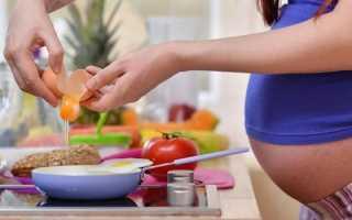 Прыщи при беременности: чем лечить?
