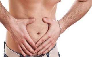 Как распознать и чем лечить микоплазмоз у мужчин?