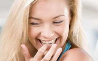 Хозяйственное мыло в гинекологии: полезные и вредные свойства