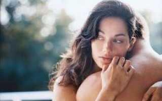НоваРинг контрацептив: инструкция, побочные действия