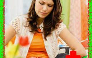 Как лечить аднексит в домашних условиях?