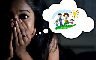 Как вылечить психологическое бесплодие?
