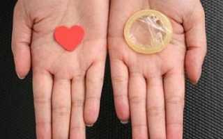 Как лечить хламидиоз у женщин и мужчин?