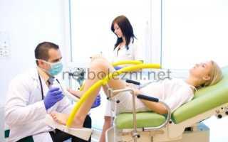 Коки в гинекологии: что это и как лечить?