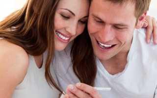 Ранние сроки беременности: что важно знать?
